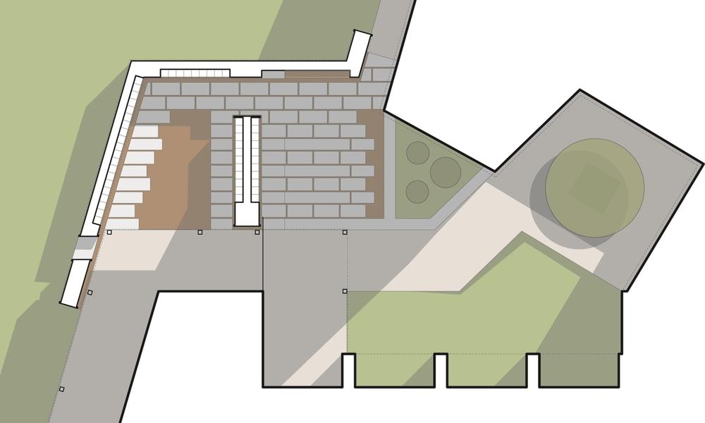 GSLC_Floor Plan.jpg