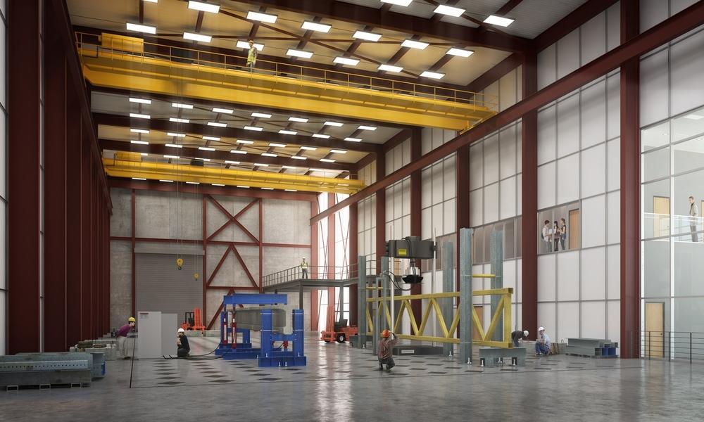 Structures Lab_Interior_Cam02_05_Comp_02.jpg