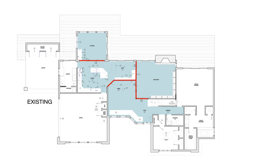 Existing First Floor Plan.jpg