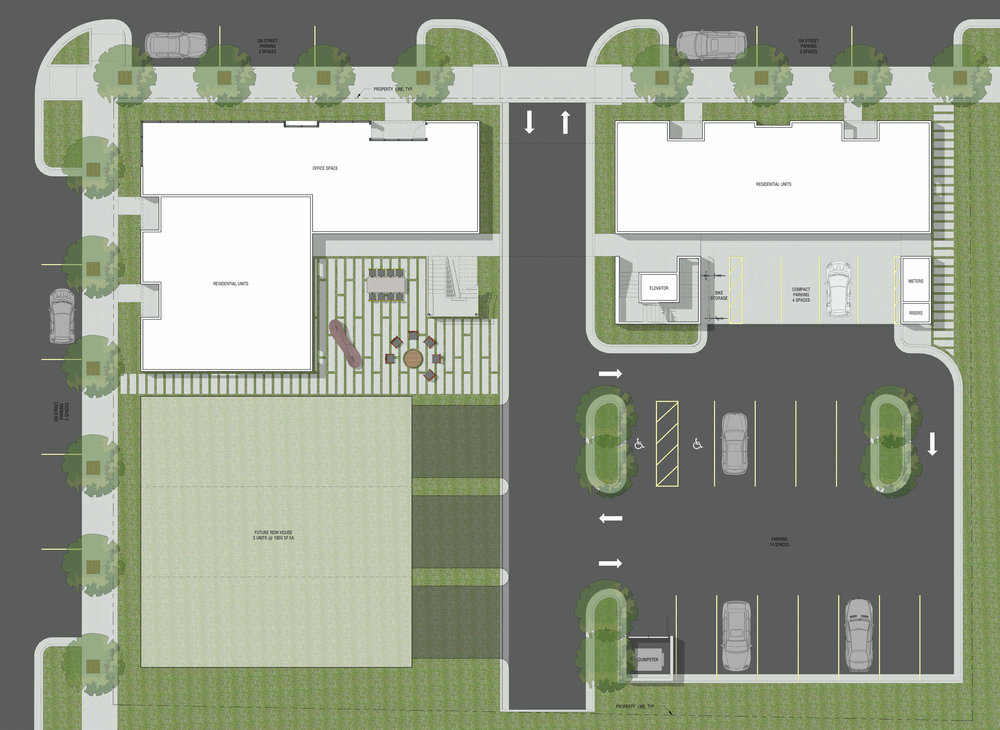 7th Ave Site Plan Option 1.jpg