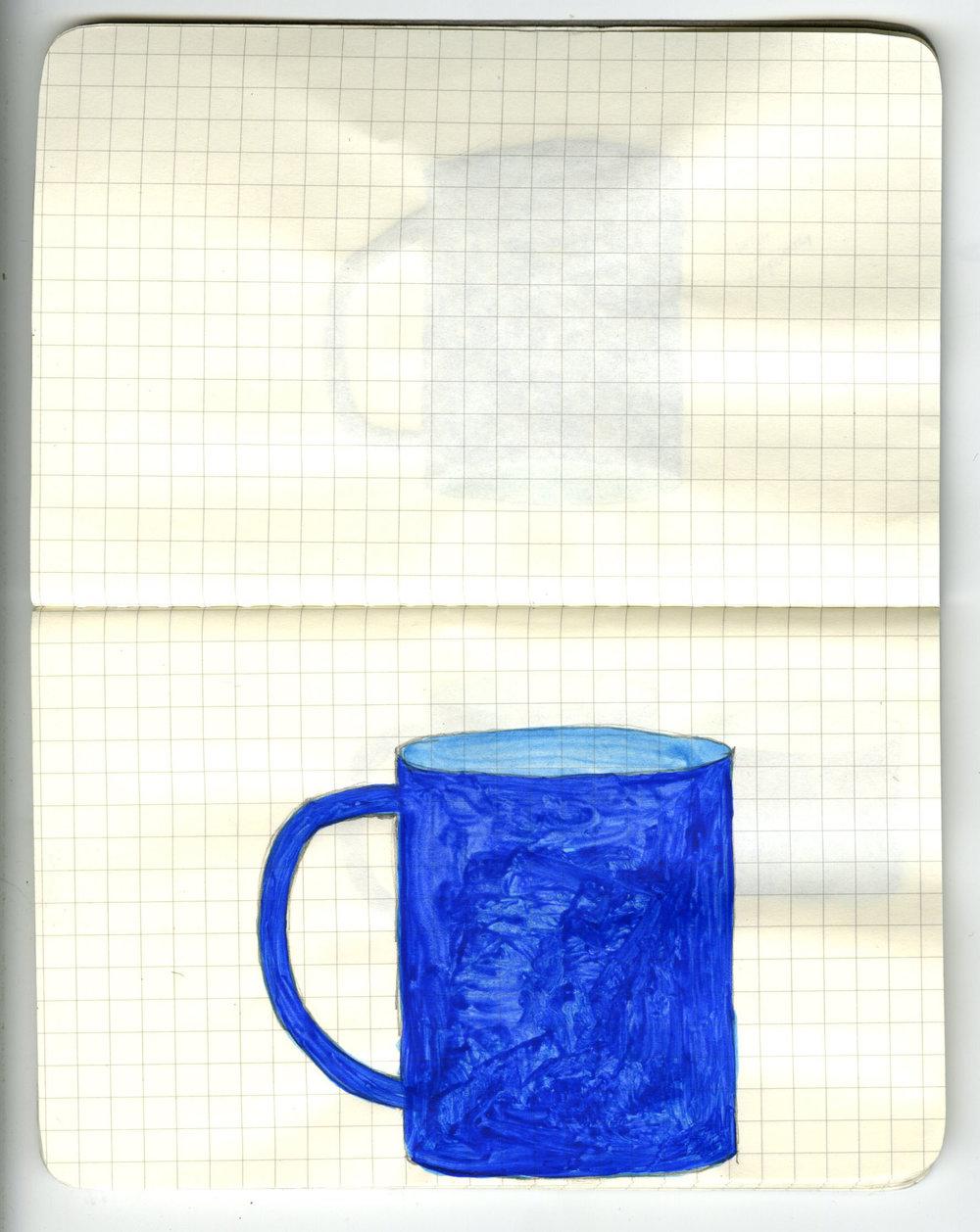 cup002.jpg