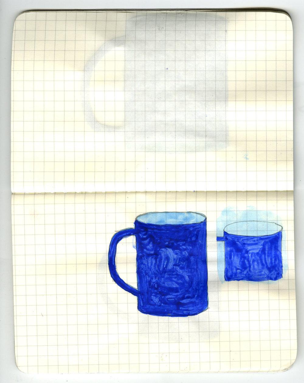 cup003.jpg