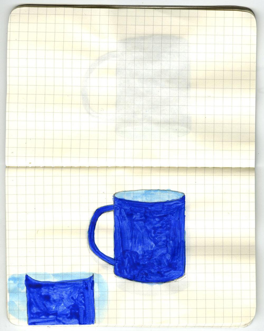 cup005.jpg