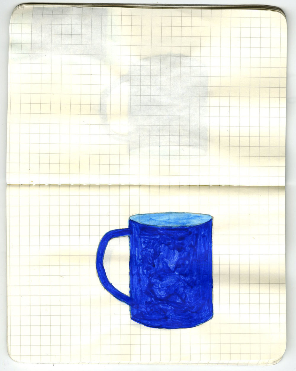 cup006.jpg