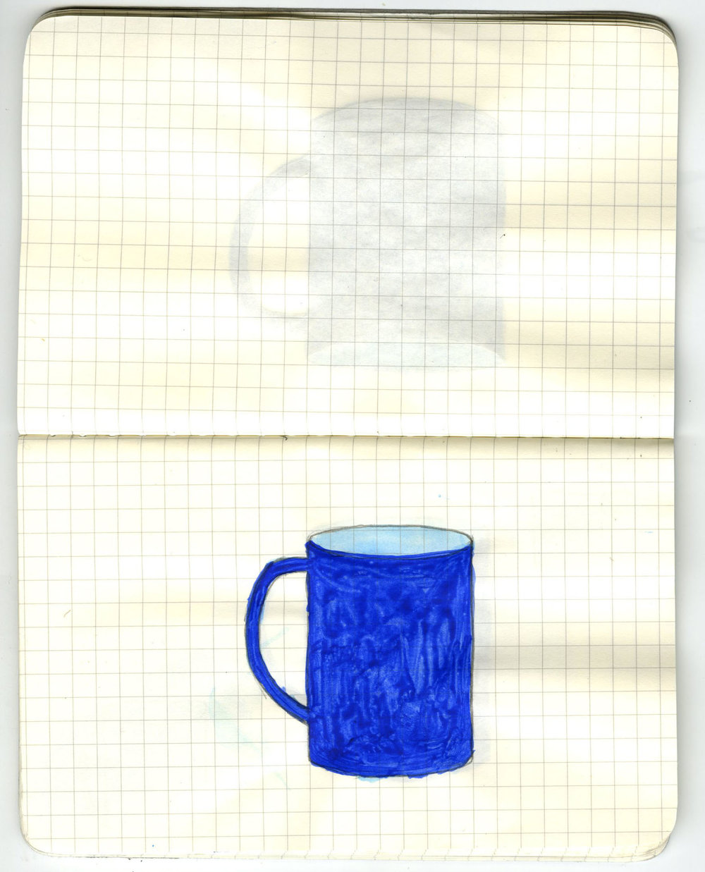 cup007.jpg