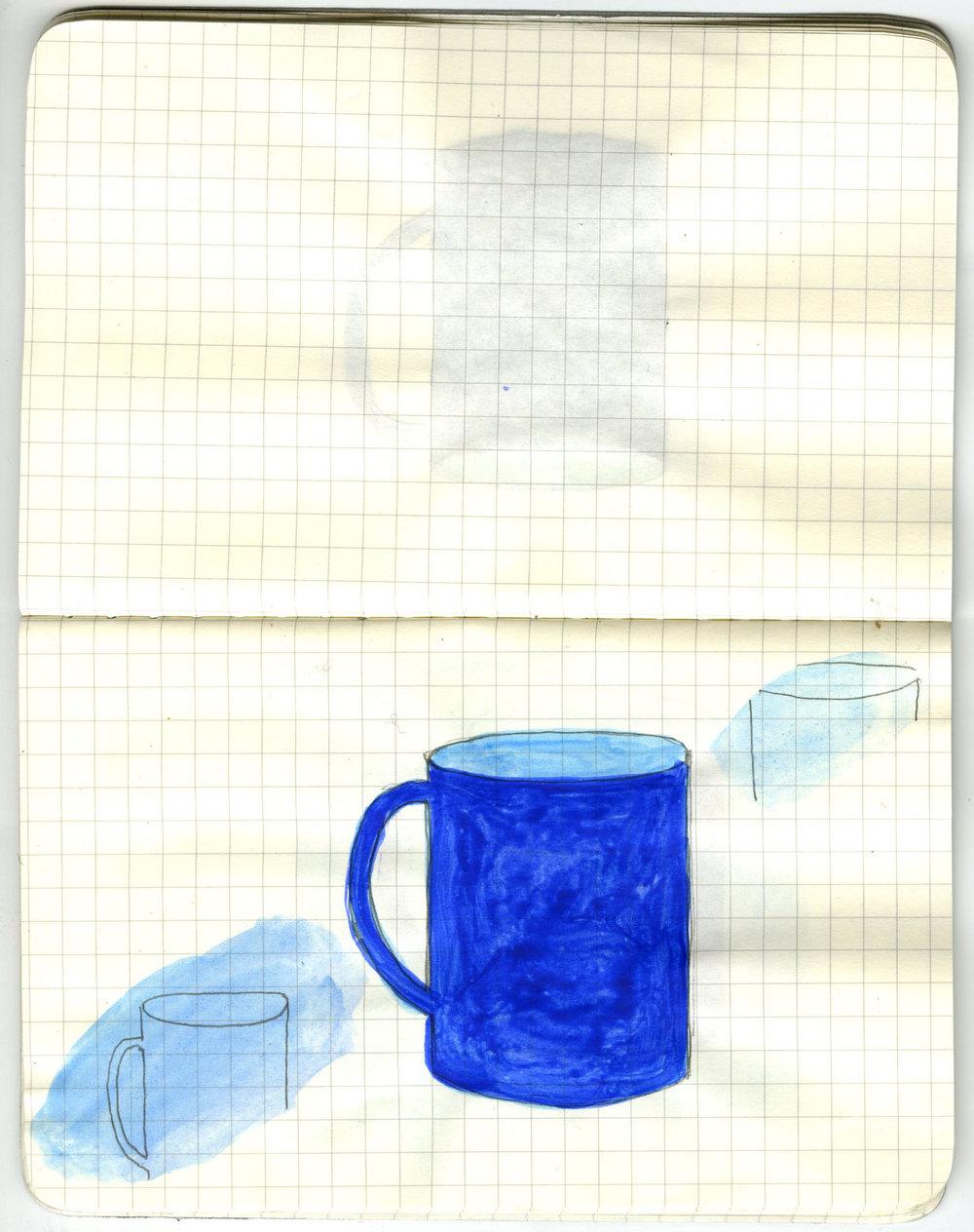 cup008.jpg
