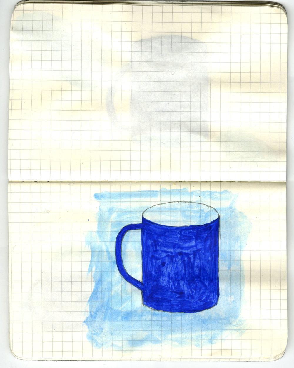cup009.jpg