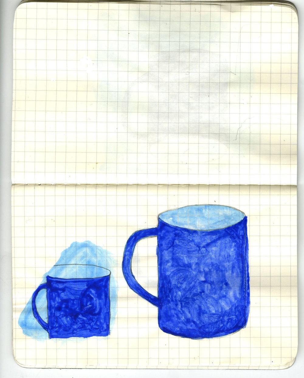 cup010.jpg