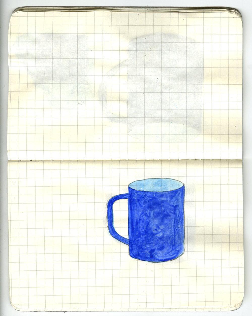 cup011.jpg