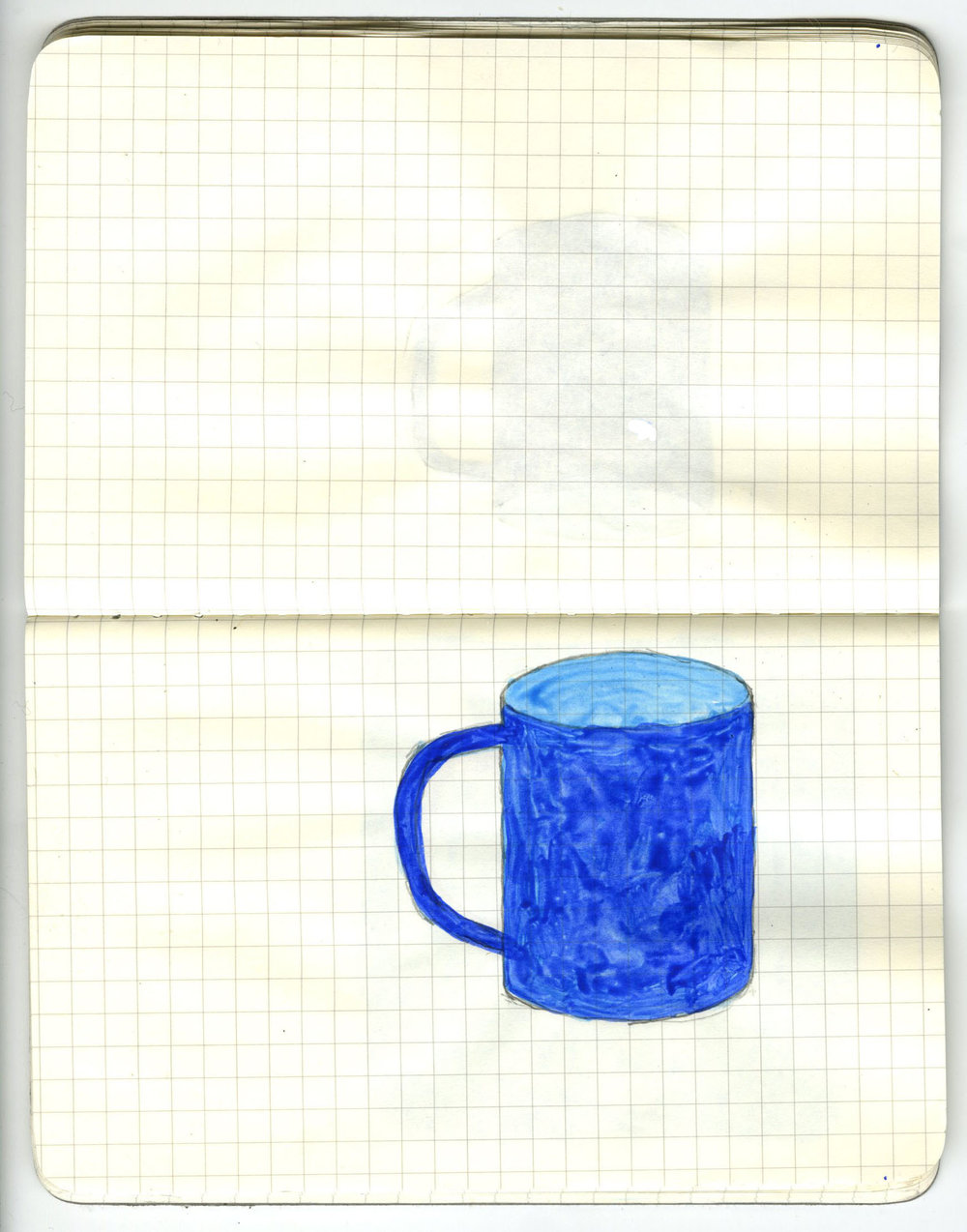 cup012.jpg
