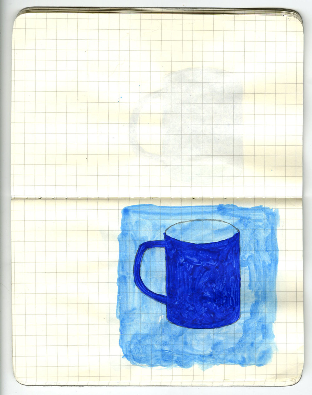 cup013.jpg