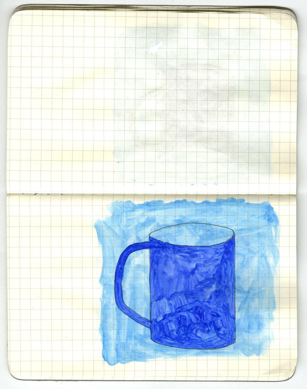 cup014.jpg