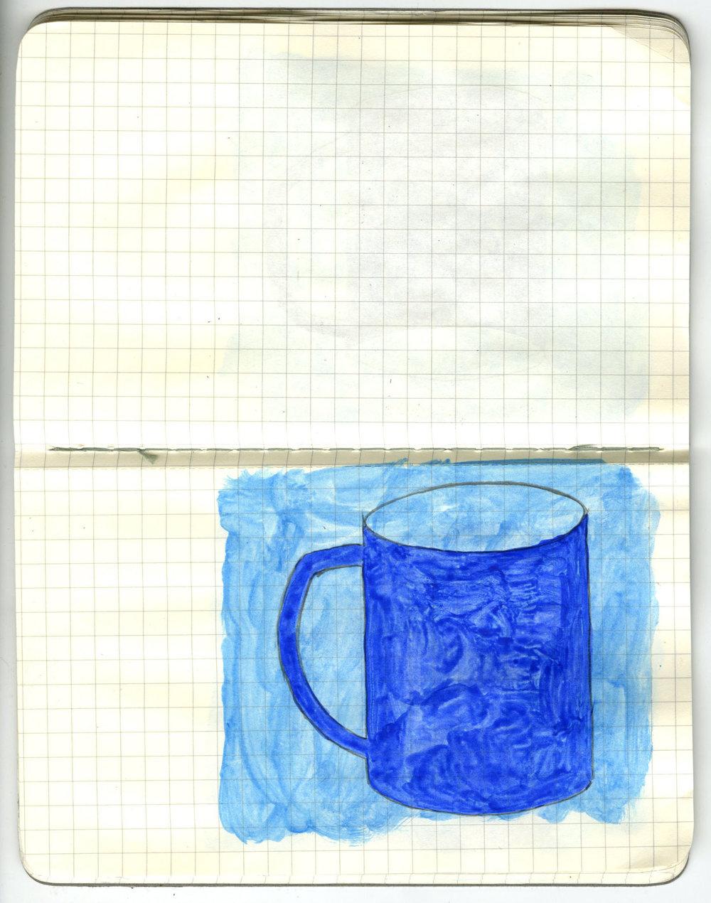 cup015.jpg