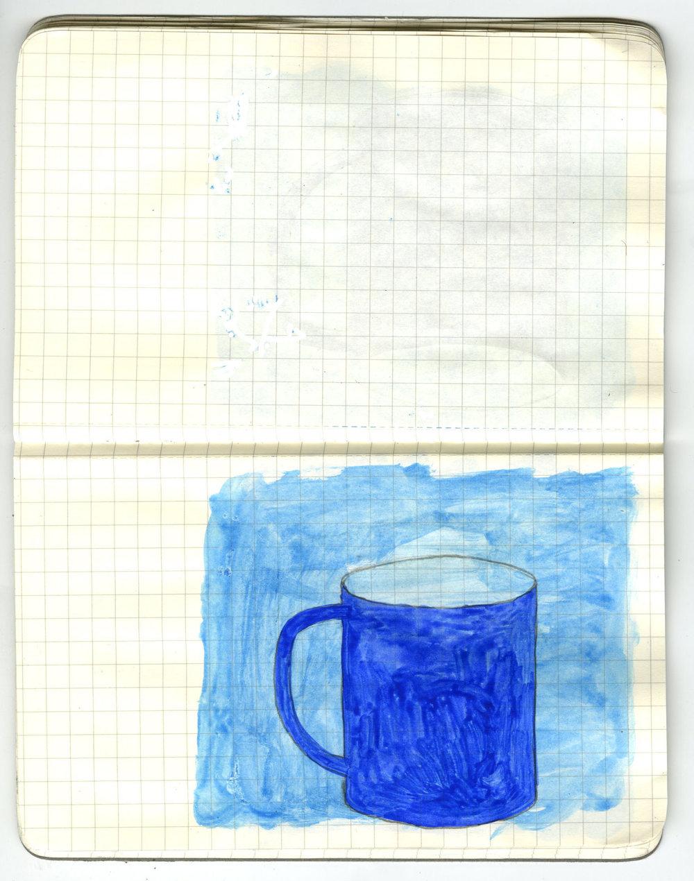 cup016.jpg