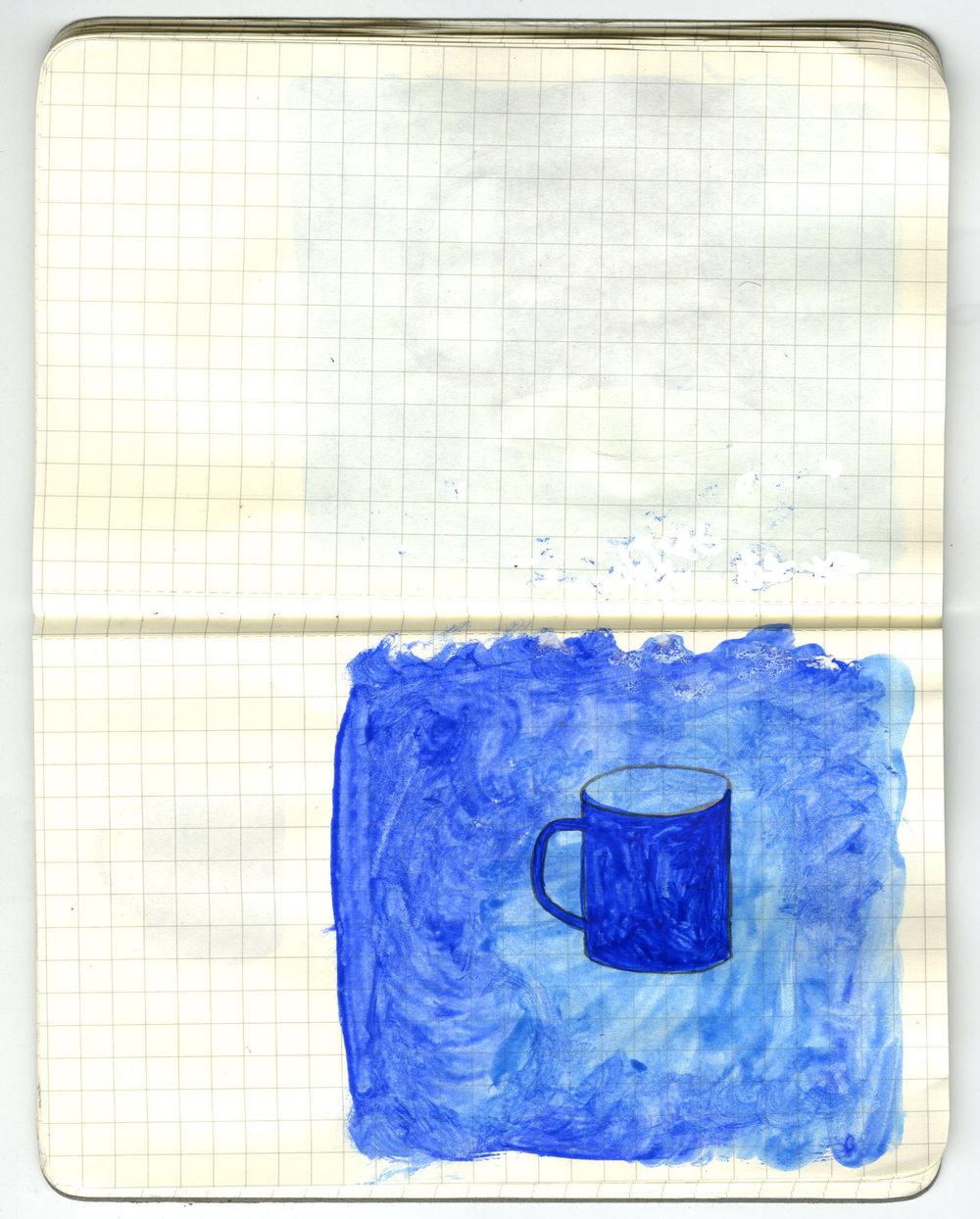 cup017.jpg