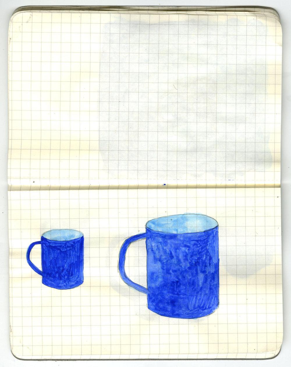 cup018.jpg