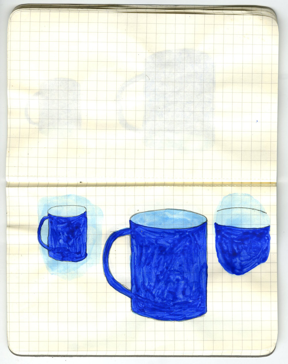 cup019.jpg