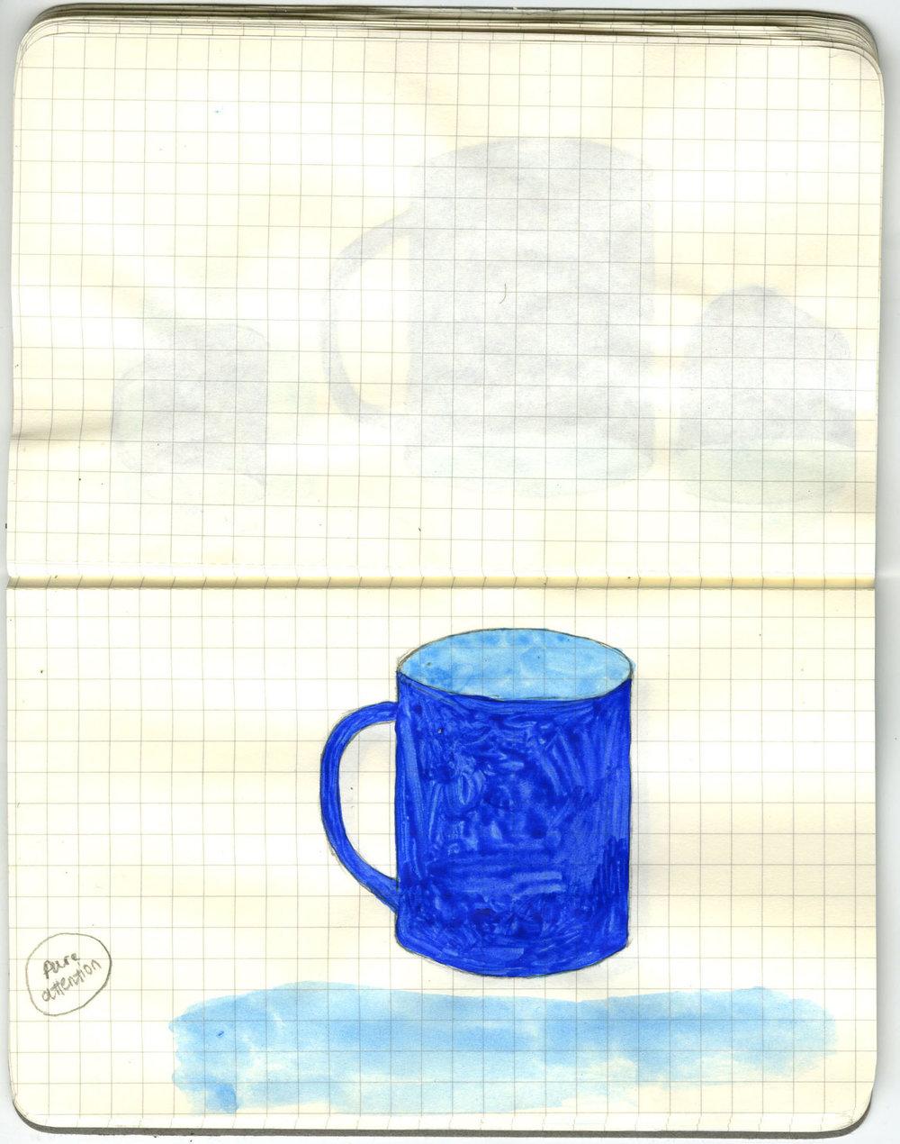 cup020.jpg