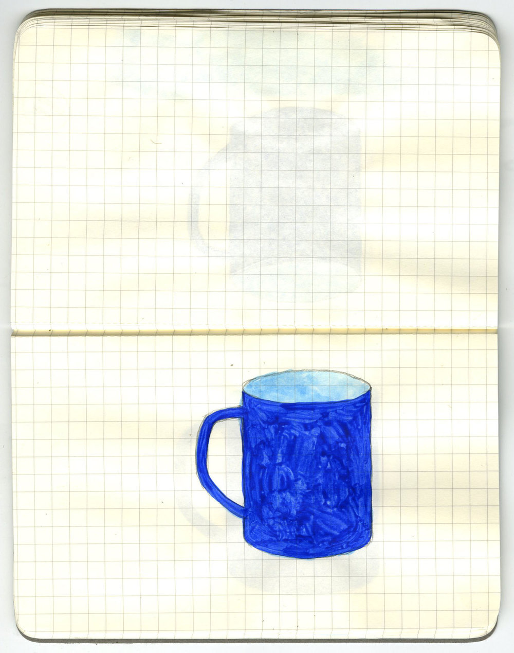 cup021.jpg