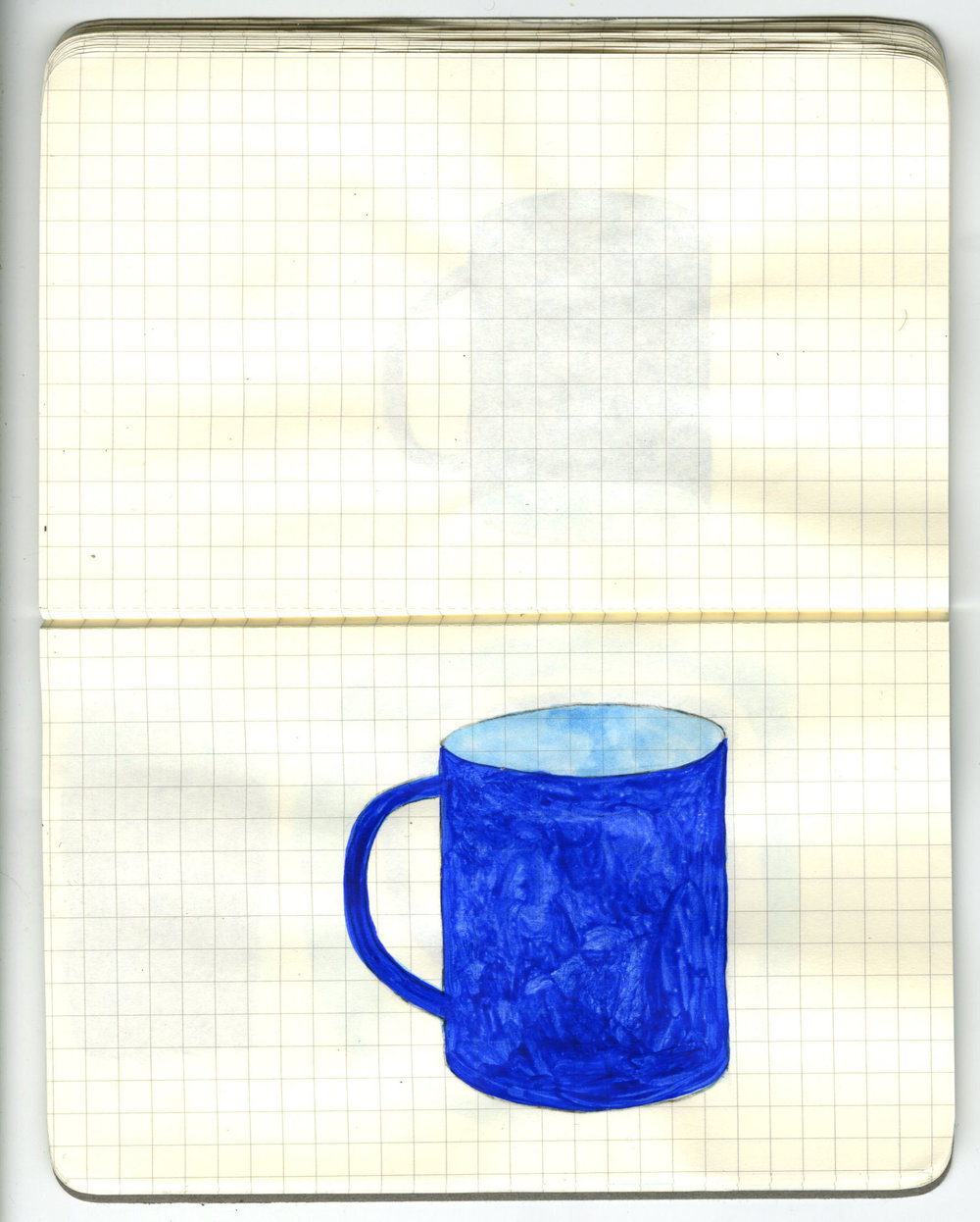 cup022.jpg