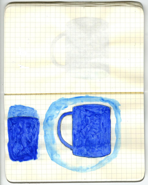 cup023.jpg