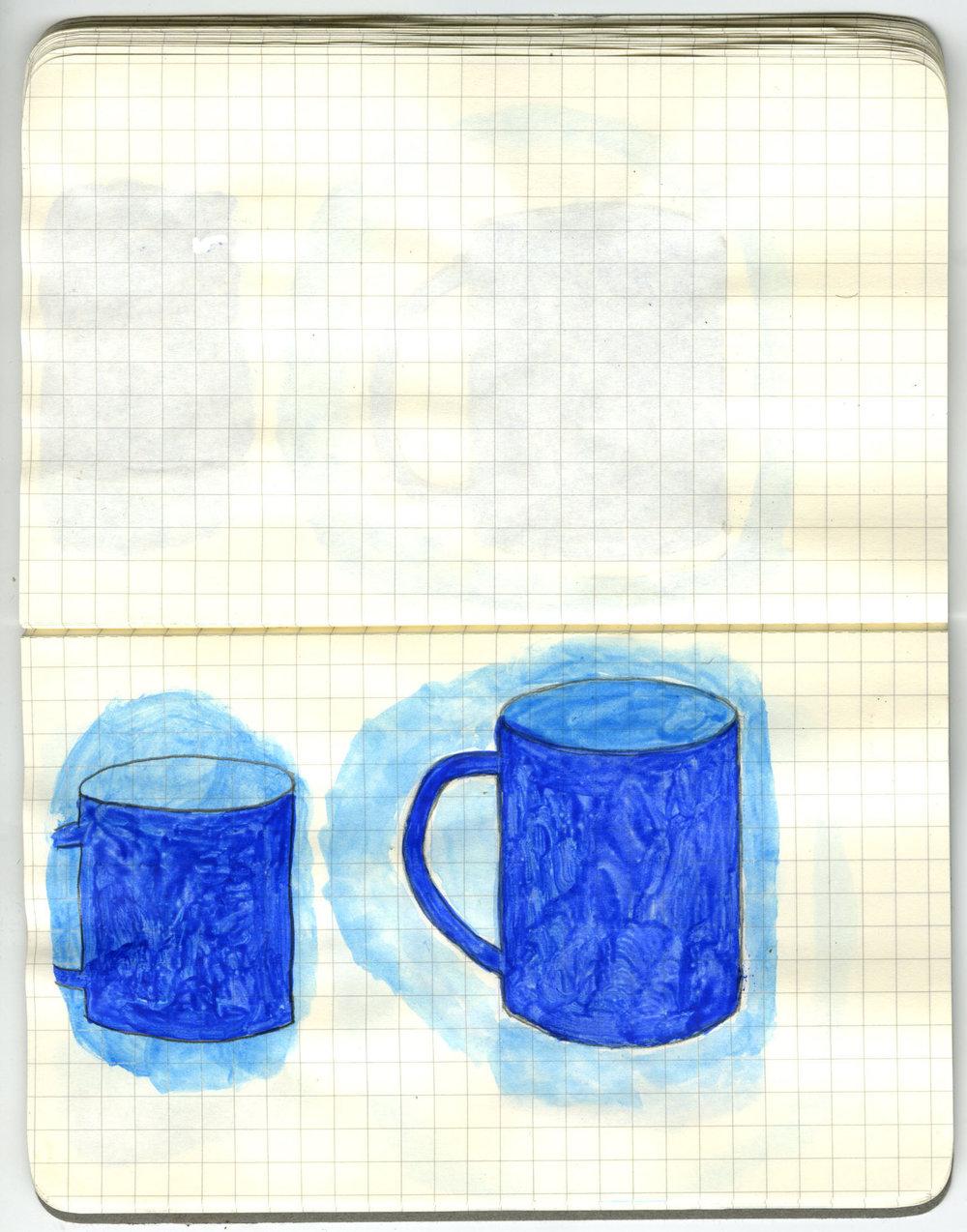 cup024.jpg