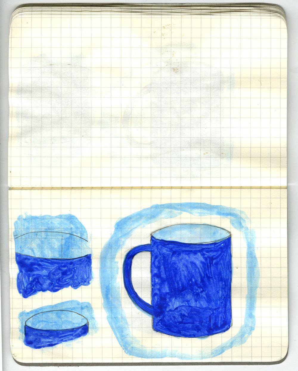cup025.jpg