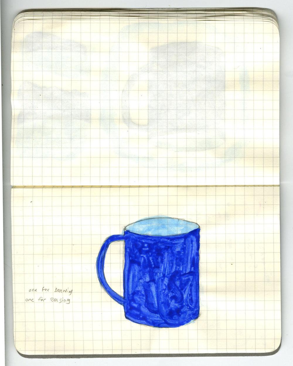 cup026.jpg