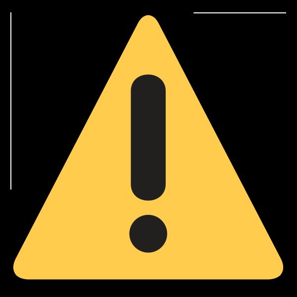 warning3xb.png