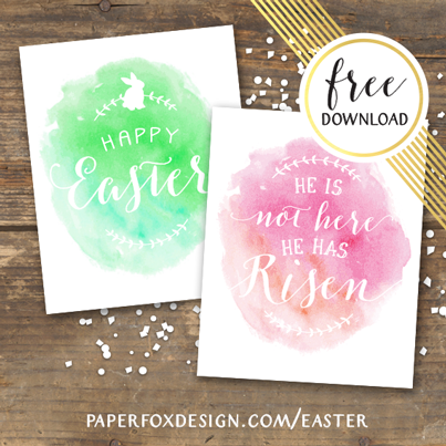 PaperFoxDesign-Easter-Free-Download-Watercolor-Printable-FB.png