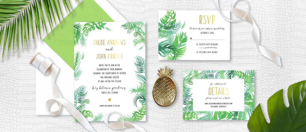 PFD-image-scroll-wedding-palm-1000x434.jpg