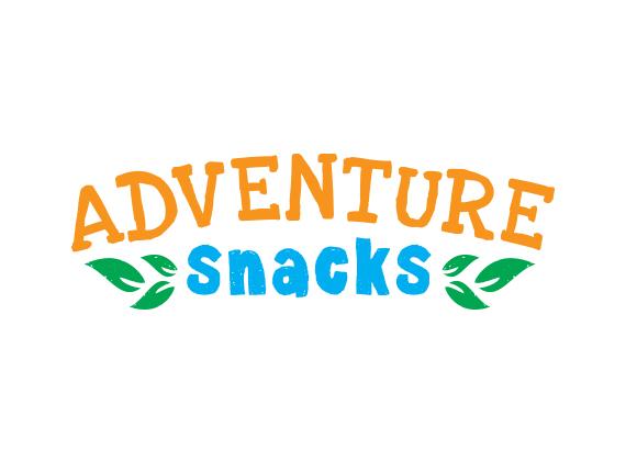 PaperFoxDesign-Logos-Adventure-Snacks.jpg