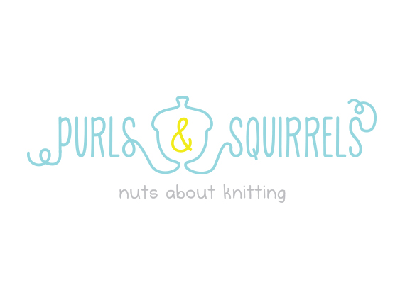 PaperFoxDesign-Logos-Purls-and-Squirrels.jpg