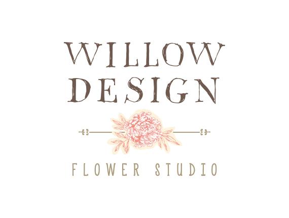 PaperFoxDesign-Logos-Willow-Design-Flower-Studio.jpg