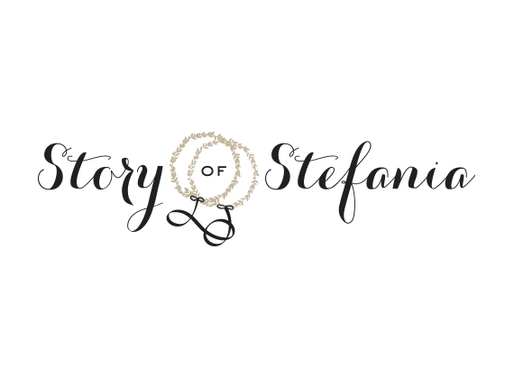 PaperFoxDesign-Logos-Story-Stephania.jpg