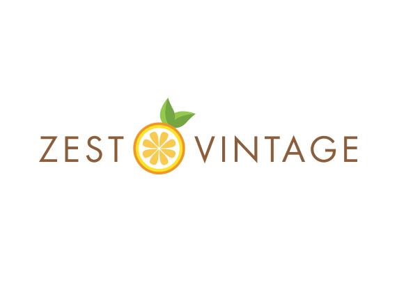 PaperFoxDesign-Logos-Zest-Vintage.jpg