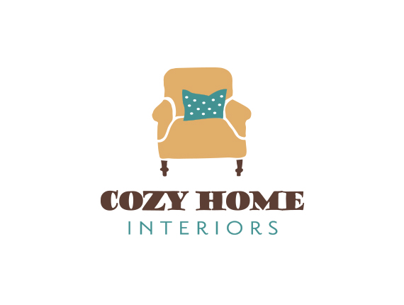 PaperFoxDesign-Logos-Cozy-Home-Interiors.jpg
