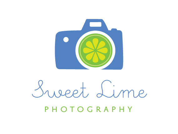 PaperFoxDesign-Logos-Sweet-Lime-Photography.jpg