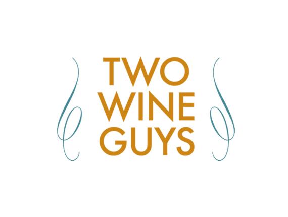 PaperFoxDesign-Logos-Two-Wine-Guys.jpg