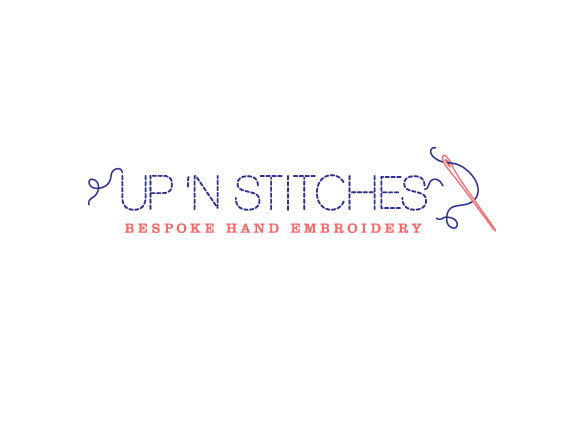PaperFoxDesign-Logos-Up-in-Stitches.jpg