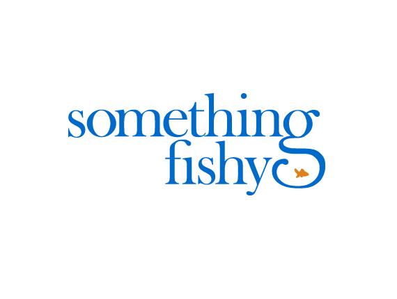 PaperFoxDesign-Logos-Something-Fishy.jpg