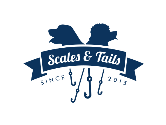 PaperFoxDesign-Logos-Scales-Tails.jpg