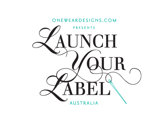 PaperFoxDesign-Logos-Launch-Your-Label.jpg