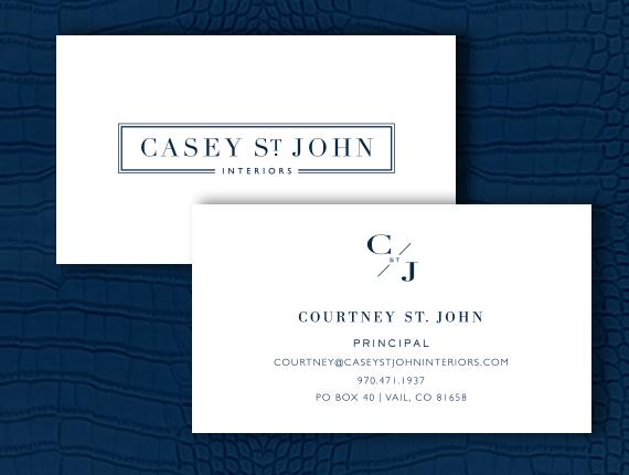 PaperFoxDesign-Branding-570x430-CSJ.jpg