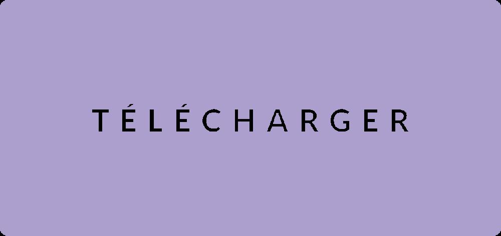 Télécharger-01.png