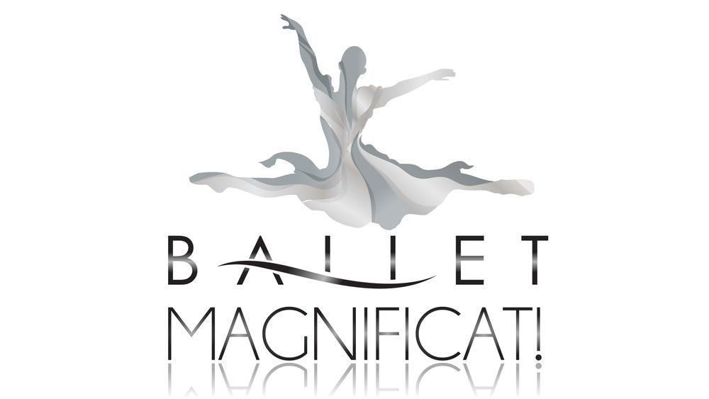 ballet mag web graphic 16x9.jpg