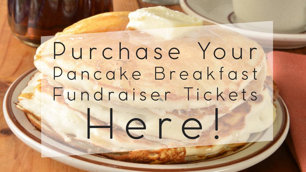 Pancake+Web+Banner.jpg