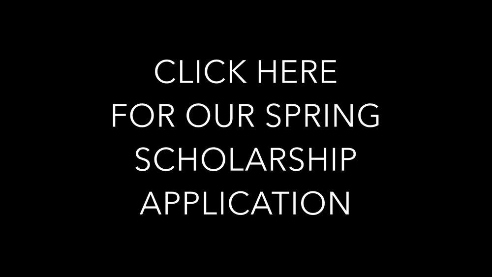 scholarship web banner.jpg