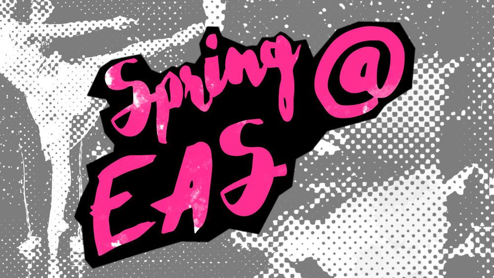 Spring LOGO.jpg