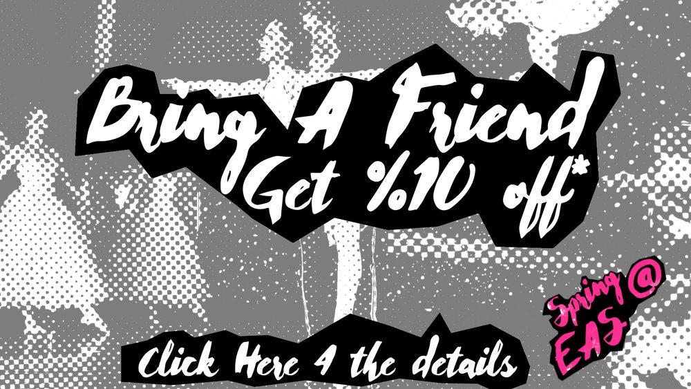 bringafriend banner website.jpg